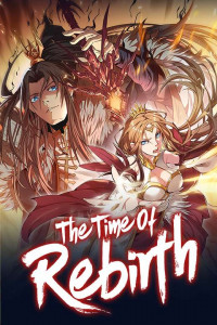 The Time of Rebirth